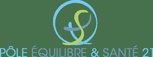 Pôle Equilibre&Santé de Côte d'or Logo